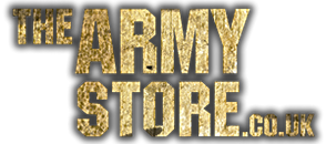The Army Store Discount Codes & Deals