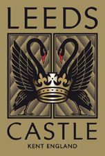 Leeds Castle Discount Codes & Deals