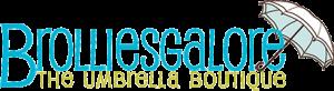 Brolliesgalore Discount Codes & Deals