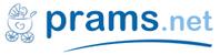 Prams.net Discount Codes & Deals