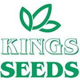 Kings Seeds Discount Codes & Deals
