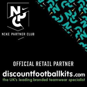 Discount Football Kits Discount Codes & Deals