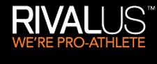 Rivalus Coupon & Deals 2017