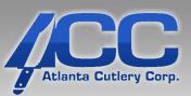 Atlanta Cutlery Coupon & Deals
