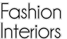 Fashion Interiors Discount Codes & Deals