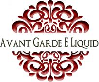 Avant Garde E Liquid Discount Codes & Deals