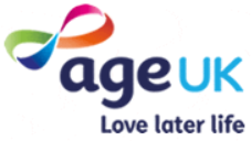 Age UK Incontinence Discount Codes & Deals