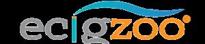 Ecigzoo Discount Codes & Deals