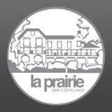 La Prairie Discount Codes & Deals