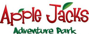 Apple Jacks Farm Discount Codes & Deals