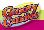 Groovy Candies Coupon Code & Deals