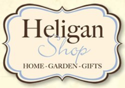 Lost Gardens of Heligan Discount Codes & Deals