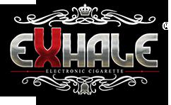 Exhale Cigarettes Discount Codes & Deals