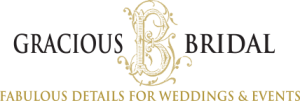 Gracious Bridal Coupon & Deals 2017