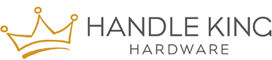 Handle King Discount Codes & Deals