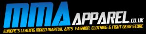MMA Apparel UK Discount Codes & Deals