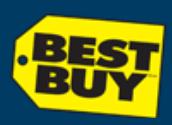 BestBuy Coupon & Deals 2017