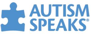 Autism Speaks Coupon Code & Deals 2017