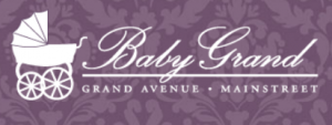 Baby Grand Promo Code & Deals 2017