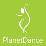Planet Dance Discount Codes & Deals