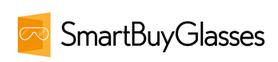 SmartBuyGlasses Singapore Coupon & Deals 2017