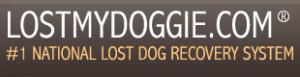 LostMyDoggie Coupon & Deals