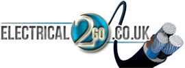 Electrical2go Discount Codes & Deals