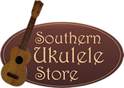 Southern Ukulele Store Discount Codes & Deals
