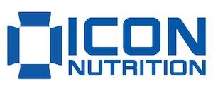 ICON Nutrition Discount Codes & Deals