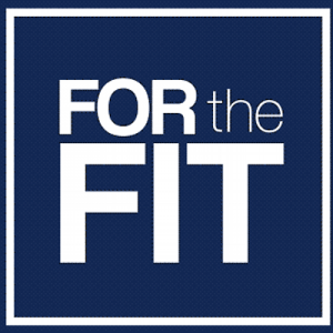 For the Fit Coupon & Deals 2017