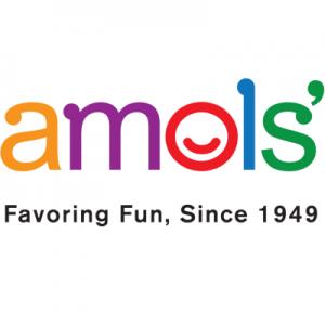 Amols Promo Code & Deals 2017