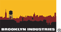 Brooklyn Industries Promo Code & Deals 2017