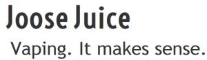 Joose Juice Discount Codes & Deals
