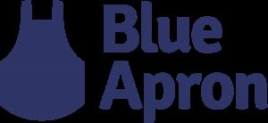 Blue Apron Coupon & Deals 2017
