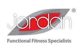 Jordan Fitness Discount Codes & Deals