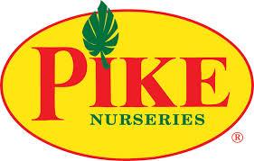 Pike Nursery Coupon & Deals 2017