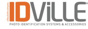 Idville Promo Code & Deals 2018