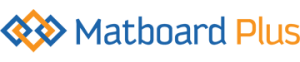 Matboard Plus Coupon & Deals 2017