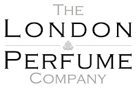 The London Perfume Company