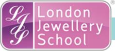 London Jewellery School Discount Codes & Deals