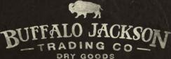Buffalo Jackson Coupon & Deals 2017