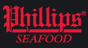 Phillips Seafood Coupon & Deals 2017