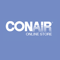 Conair Coupon & Deals 2017