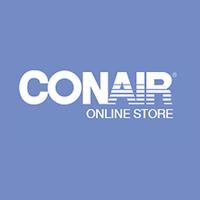 Conair Coupon & Deals