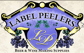 Label Peelers Coupon & Deals 2018
