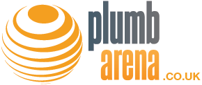 Plumb Arena Discount Codes & Deals