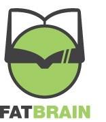 Fatbrain Discount Codes & Deals