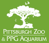 Pittsburgh Zoo Coupon & Deals 2017
