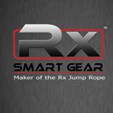 Rx Smart Gear Coupon & Deals