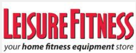 Leisure Fitness Promo Code & Deals
